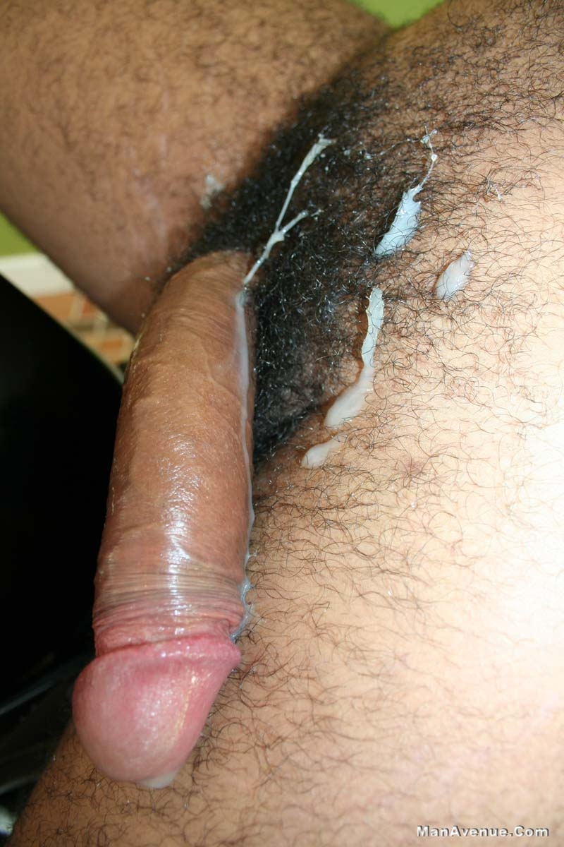 man avenue  ManAvenue hot studs naked fully hard jacking off cumming horny guys boned up blow their loads jizz cumloads 004 tube download torrent gallery photo 14 cumloads from 14 hot studs