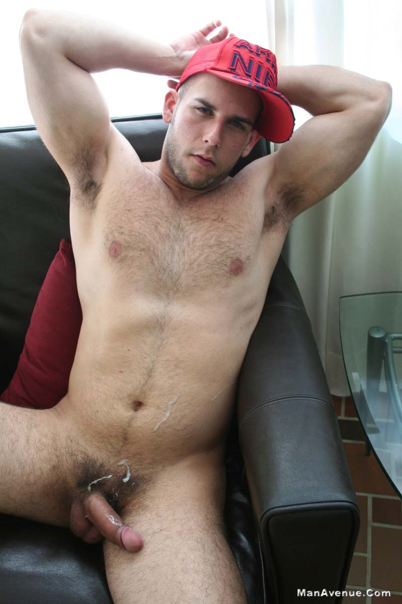 man avenue  ManAvenue hot studs naked fully hard jacking off cumming horny guys boned up blow their loads jizz cumloads 005 tube download torrent gallery photo 14 cumloads from 14 hot studs