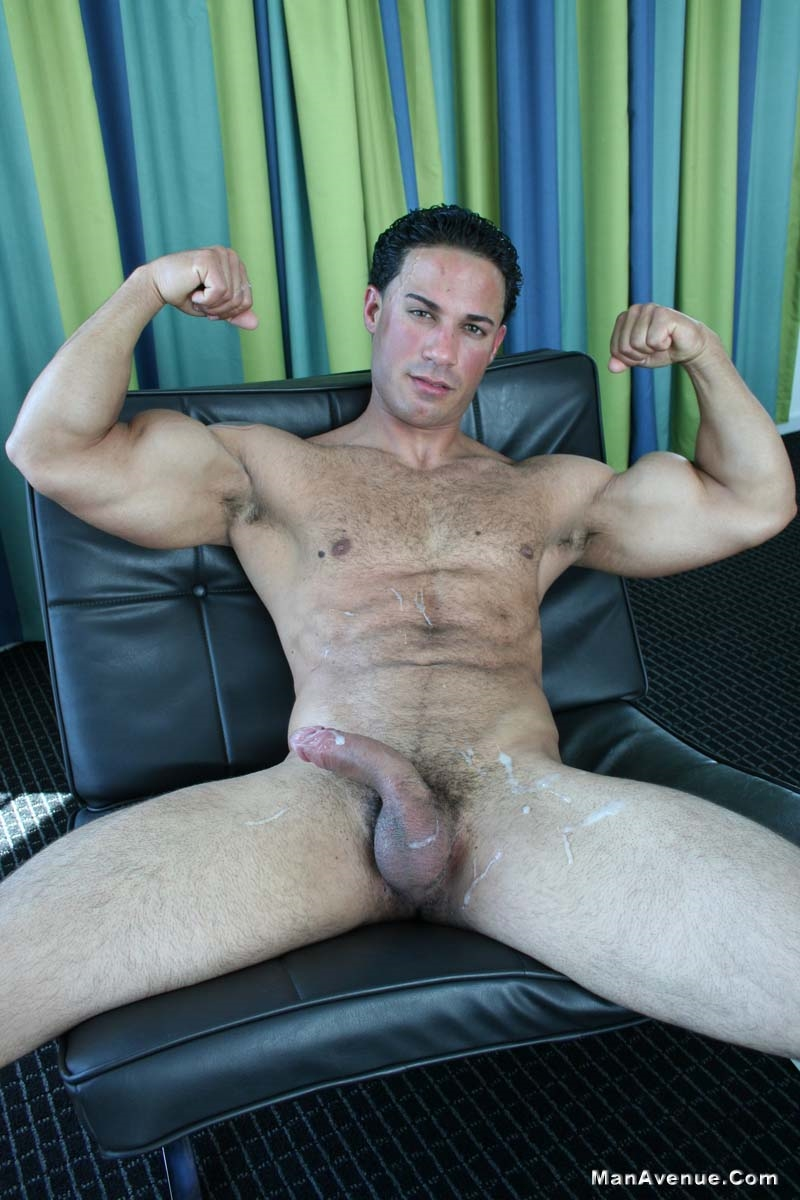 man avenue  ManAvenue hot studs naked fully hard jacking off cumming horny guys boned up blow their loads jizz cumloads 007 tube download torrent gallery photo 14 cumloads from 14 hot studs