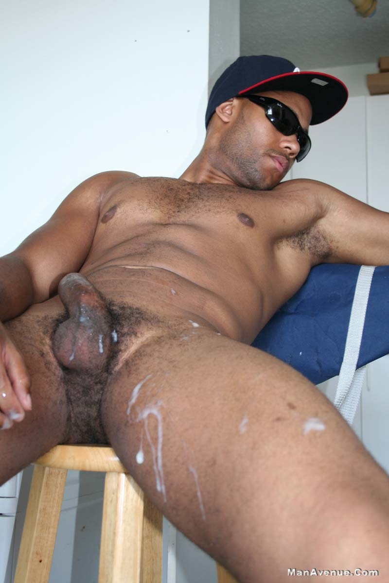 man avenue  ManAvenue hot studs naked fully hard jacking off cumming horny guys boned up blow their loads jizz cumloads 011 tube download torrent gallery photo 14 cumloads from 14 hot studs