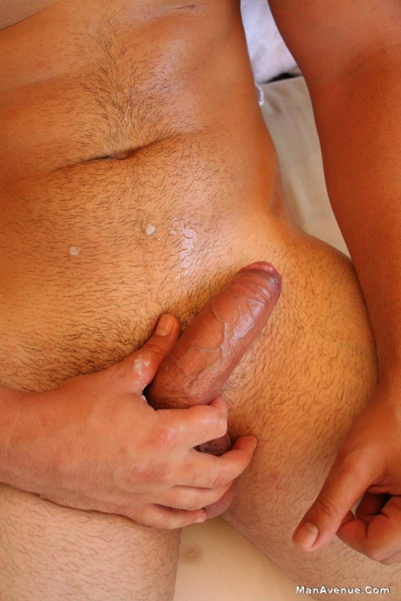 man avenue  ManAvenue hot studs naked fully hard jacking off cumming horny guys boned up blow their loads jizz cumloads 012 tube download torrent gallery photo 14 cumloads from 14 hot studs