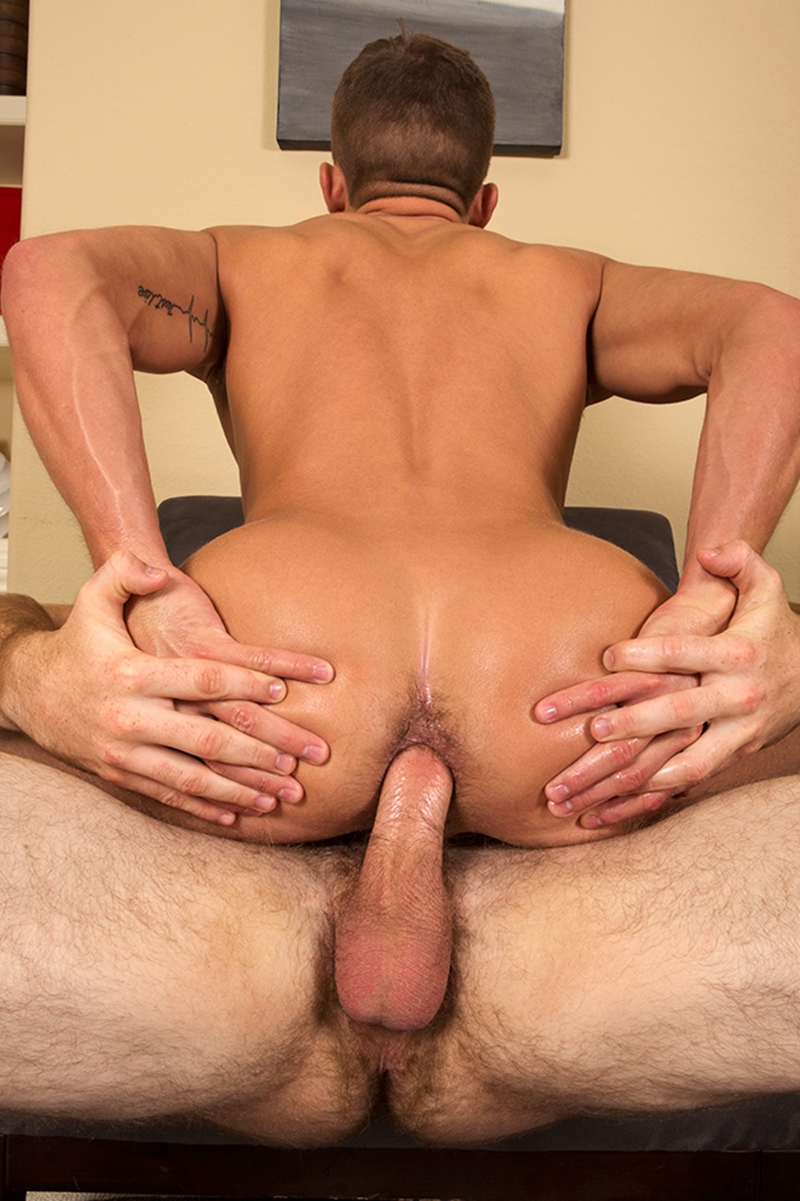 Tight Gay Ass Porn