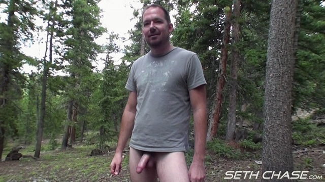 seth chase  Seth Chase Aaron French sucks Seth Chase cock shoots huge cumload drop cum eating swallow video 018 male tube red tube gallery photo Aaron French and Seth Chase
