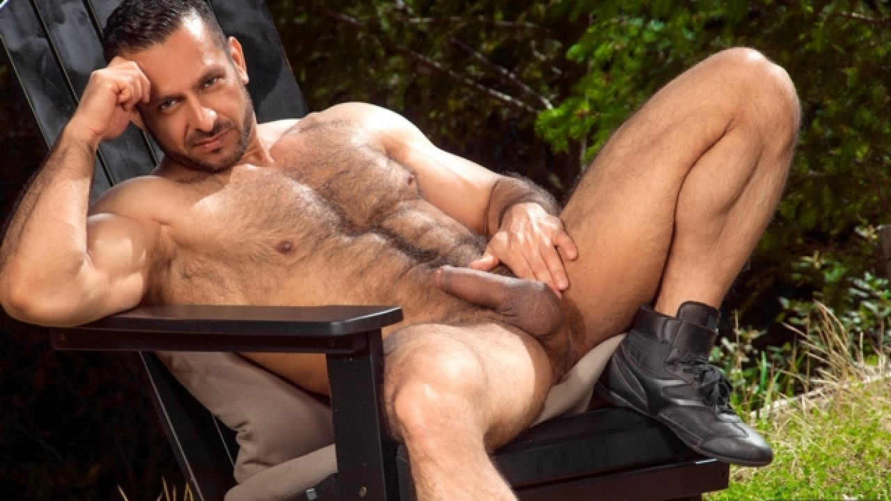 Adam Champ Gay Porn trenton ducati & adam champ   gay porn pictures & video