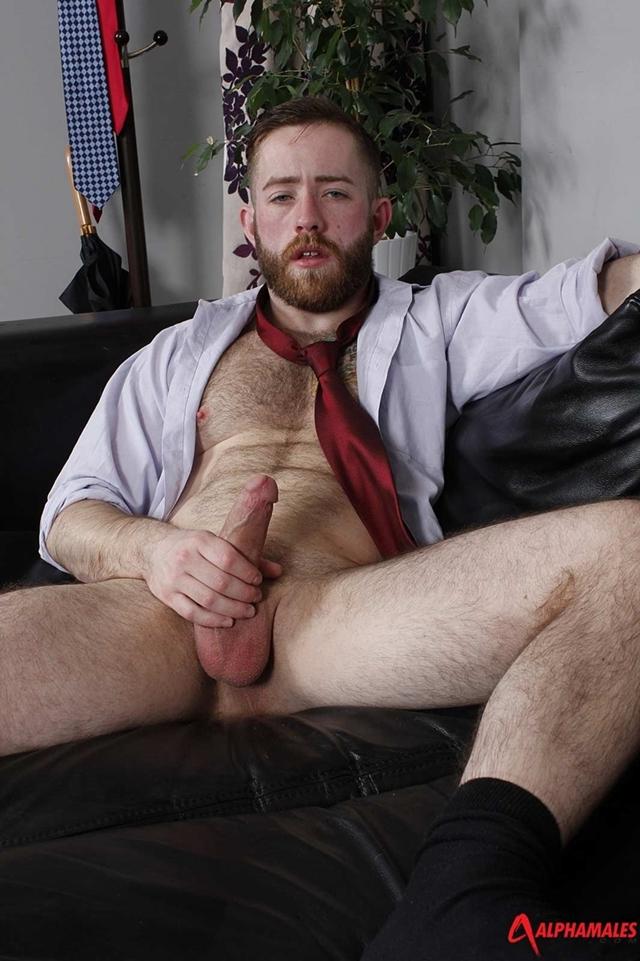 Nude jack sock