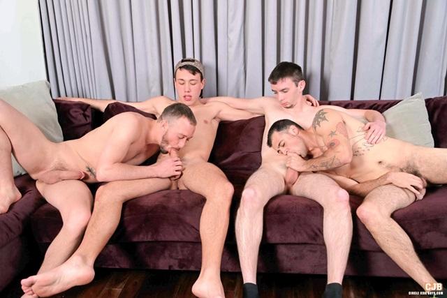 circle jerk boys  Blake Stone and Jake Jammer Circle Jerk Boys Gay Porn Star young dude naked stud nude guys jerking huge cock cum orgasm 003 gallery video photo Blake Stone and Jake Jammer