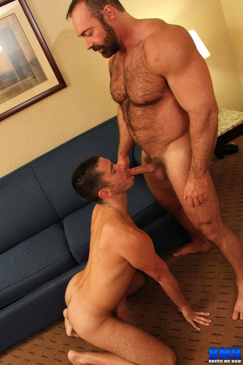 Gay male load swallowing and black gay men 4