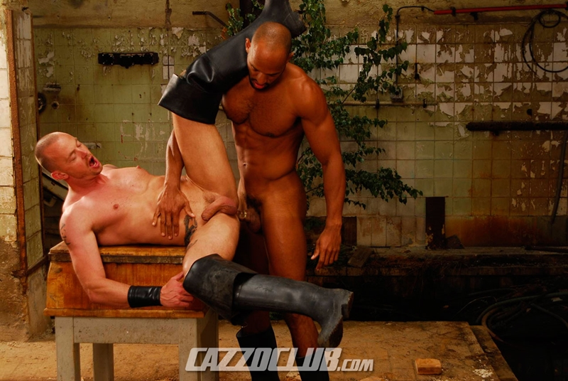 cazzo club  CazzoClub Carioca Josh Rubens hard erect cock hot fuck ass hole cum rimming mature men rimming 006 tube download torrent gallery sexpics photo Carioca and Josh Rubens