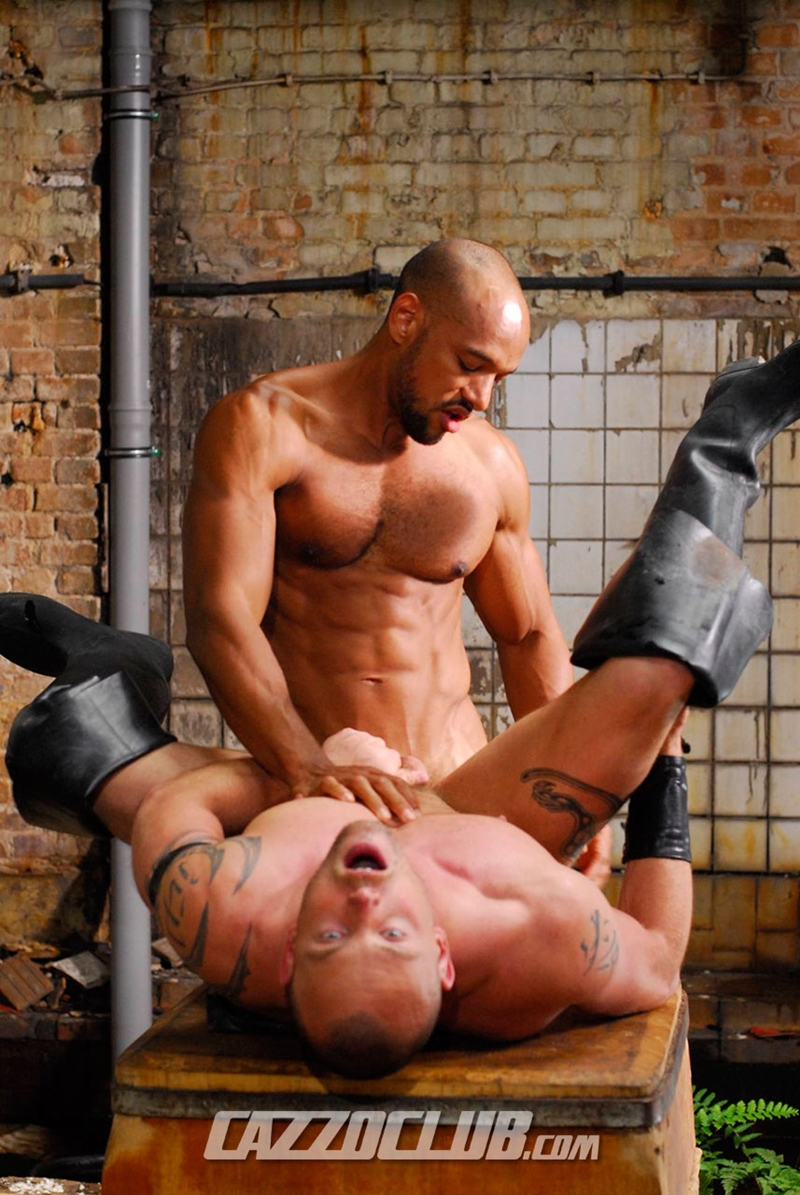 cazzo club  CazzoClub Carioca Josh Rubens hard erect cock hot fuck ass hole cum rimming mature men rimming 008 tube download torrent gallery sexpics photo Carioca and Josh Rubens