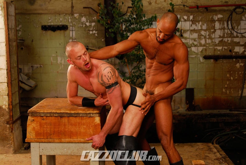 cazzo club  CazzoClub Carioca Josh Rubens hard erect cock hot fuck ass hole cum rimming mature men rimming 009 tube download torrent gallery sexpics photo Carioca and Josh Rubens