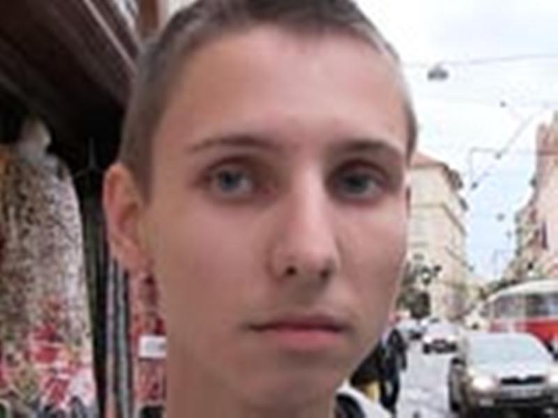 from Quinn cute gay boy torrent