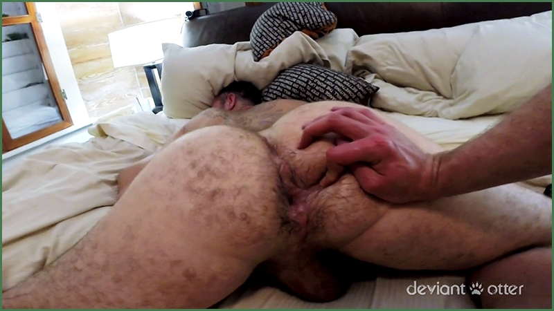 deviant otter  DeviantOtter hot otter dude nuts sex tape gay hookup GoPro boyfriend sucked big dick man ass raw fucker 014 tube download torrent gallery sexpics photo Raw Otter Romp