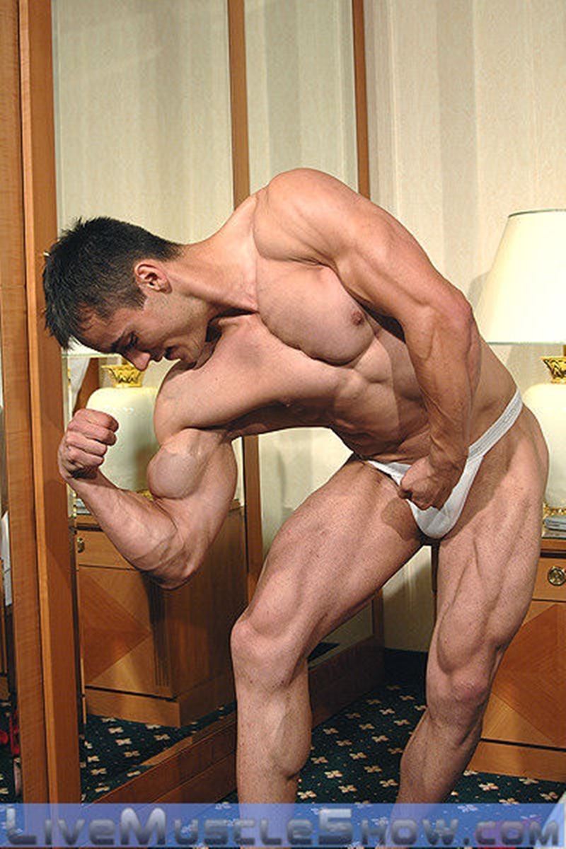 live muscle show  LiveMuscleShow Axel Agabo ripped six pack abs muscled body lean muscle mass dirty talk nude bodybuilder masculine man 004 tube download torrent gallery sexpics photo Axel Agabo