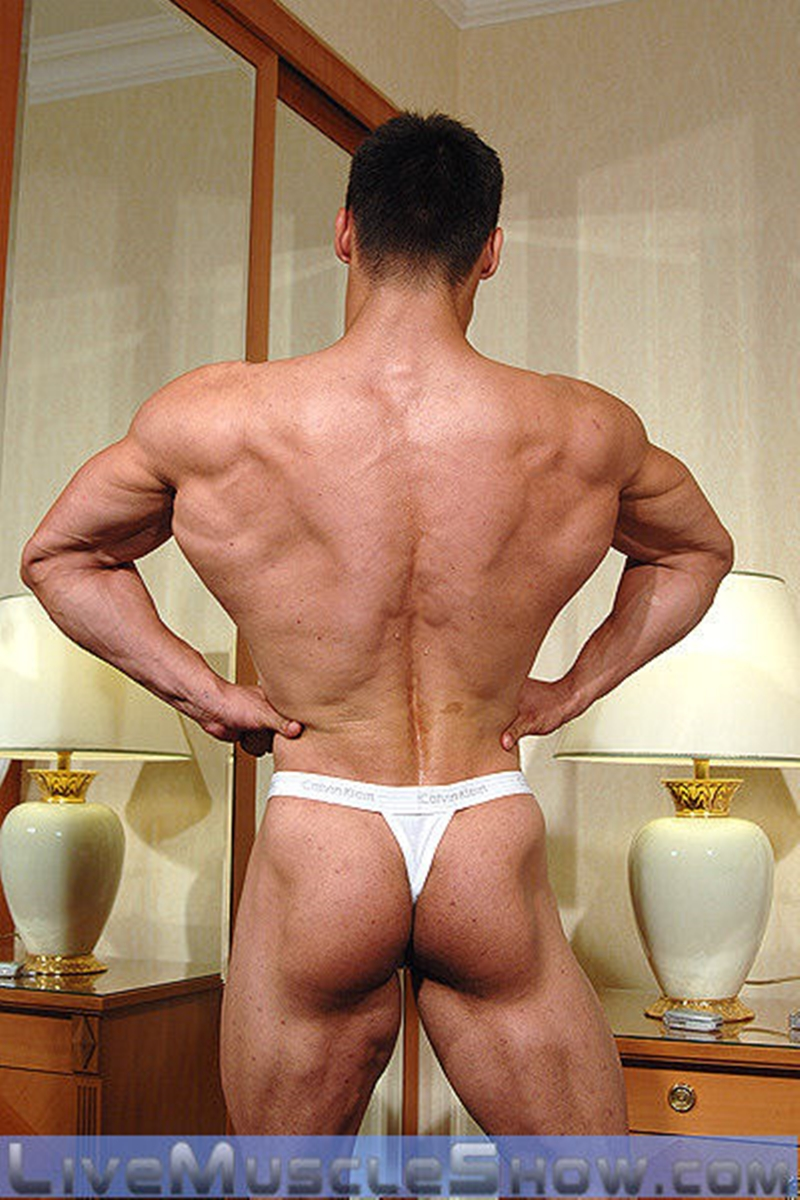 live muscle show  LiveMuscleShow Axel Agabo ripped six pack abs muscled body lean muscle mass dirty talk nude bodybuilder masculine man 006 tube download torrent gallery sexpics photo Axel Agabo