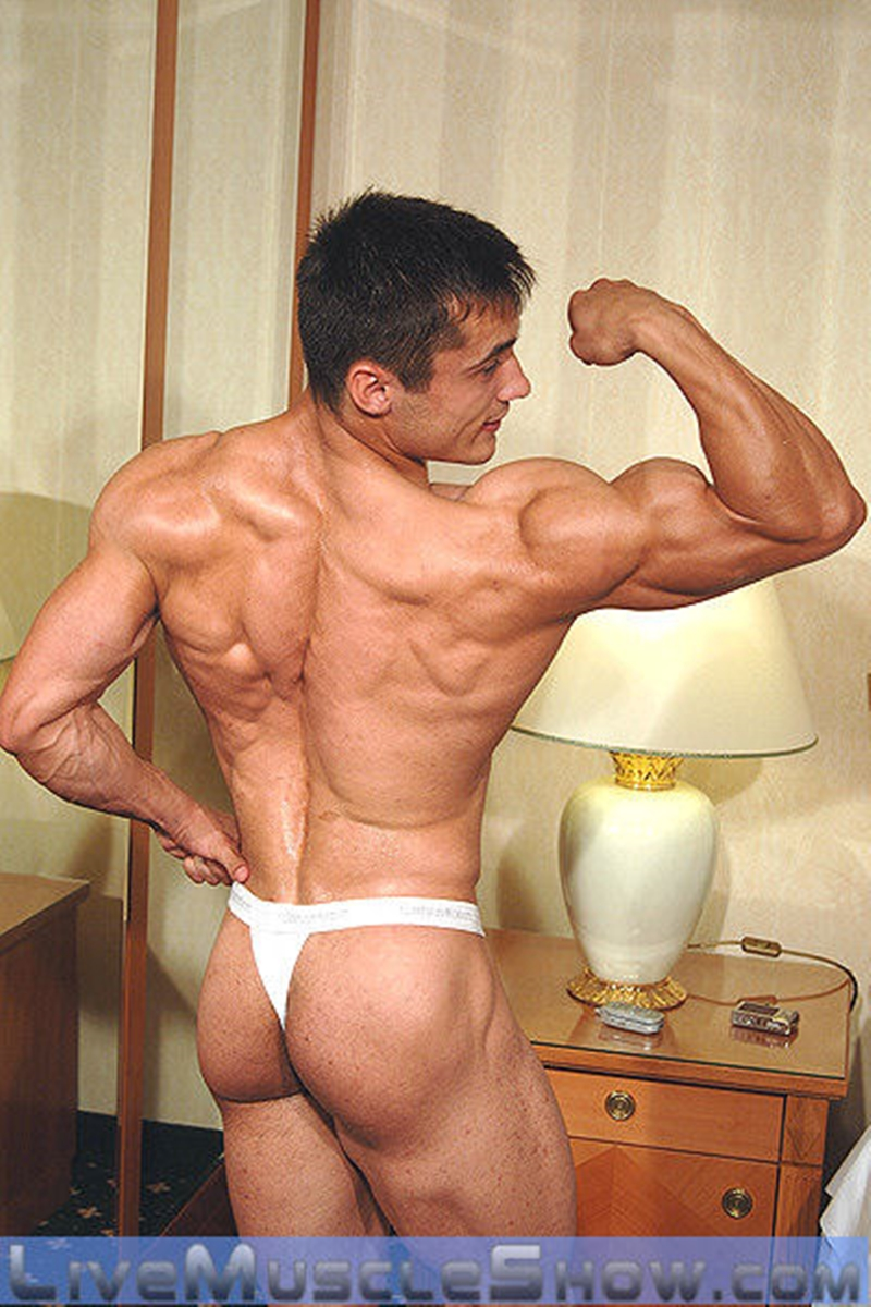 live muscle show  LiveMuscleShow Axel Agabo ripped six pack abs muscled body lean muscle mass dirty talk nude bodybuilder masculine man 010 tube download torrent gallery sexpics photo Axel Agabo