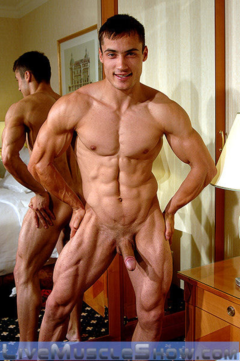 live muscle show  LiveMuscleShow Axel Agabo ripped six pack abs muscled body lean muscle mass dirty talk nude bodybuilder masculine man 011 tube download torrent gallery sexpics photo Axel Agabo