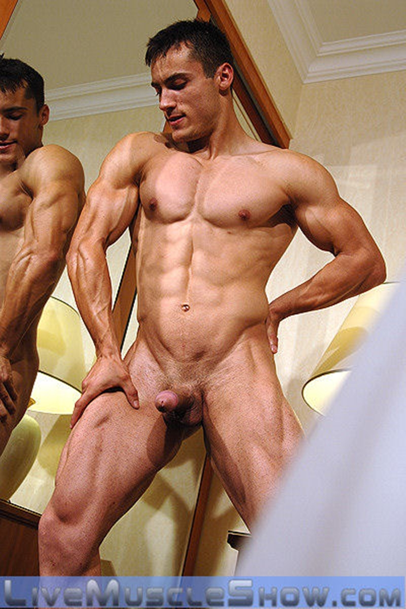 live muscle show  LiveMuscleShow Axel Agabo ripped six pack abs muscled body lean muscle mass dirty talk nude bodybuilder masculine man 014 tube download torrent gallery sexpics photo Axel Agabo