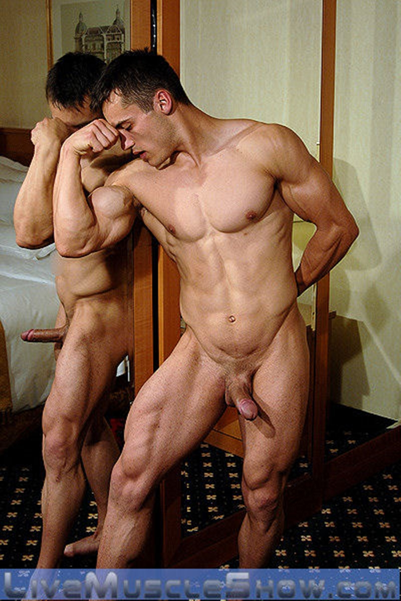 live muscle show  LiveMuscleShow Axel Agabo ripped six pack abs muscled body lean muscle mass dirty talk nude bodybuilder masculine man 016 tube download torrent gallery sexpics photo Axel Agabo