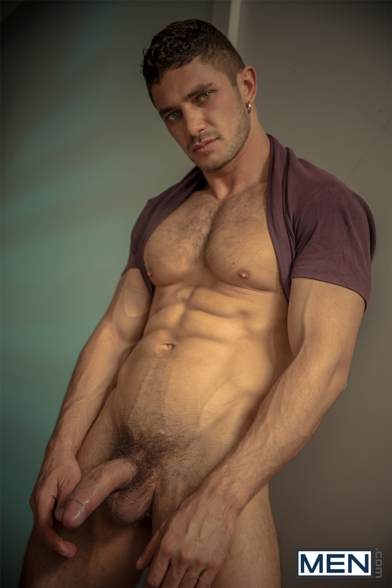 from Atlas hot sexy gay pics