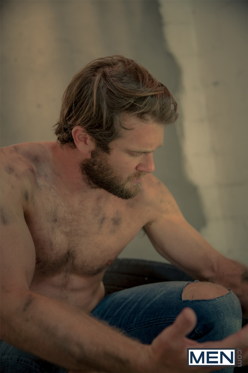 men  Men com hot Colby Keller Paddy OBrian sex club fucked deep hairy chest ass hole top gay porn star 004 tube download torrent gallery sexpics photo1 Paddy O'Brian and Colby Keller