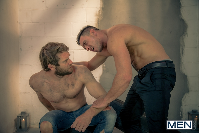 men  Men com hot Colby Keller Paddy OBrian sex club fucked deep hairy chest ass hole top gay porn star 006 tube download torrent gallery sexpics photo1 Paddy O'Brian and Colby Keller