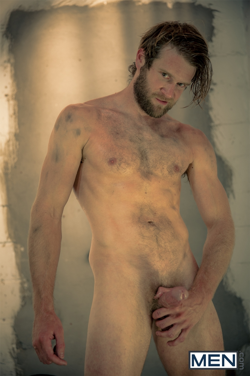 men  Men com hot Colby Keller Paddy OBrian sex club fucked deep hairy chest ass hole top gay porn star 008 tube download torrent gallery sexpics photo1 Paddy O'Brian and Colby Keller