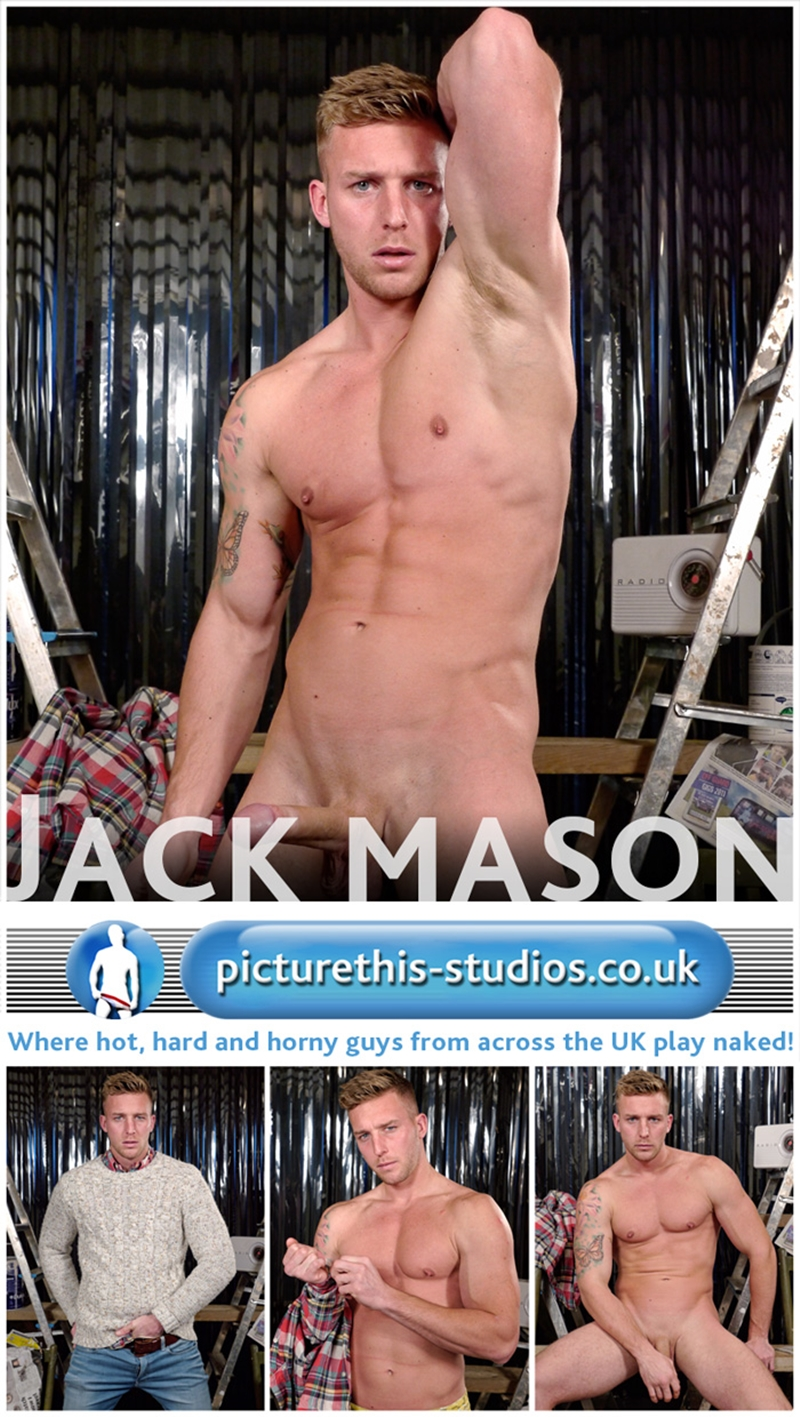 picture this studios  PictureThisStudios Straight lad Jack Mason huge 9 inch British uncut man fit dude foreskin mouth rock hard cock 015 tube download torrent gallery sexpics photo Jack Mason
