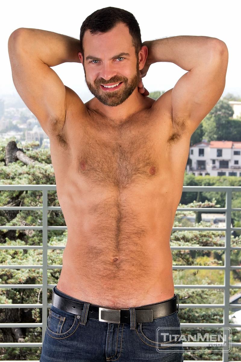 from Ellis romero gay male