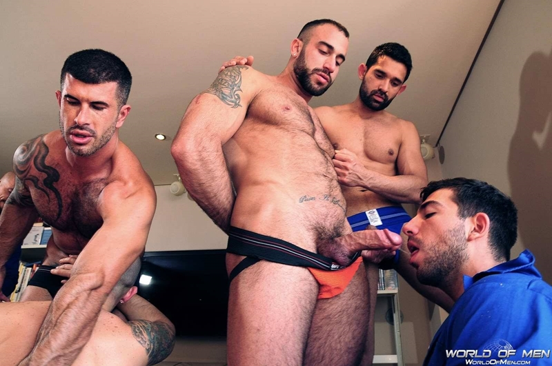 world of men  WorldofMen Adam Killian Aitor Crash Billy Baval Damian Boss Dominic Pacifico Spencer Reed Valentin Alsina 004 tube download torrent gallery sexpics photo Adam Killian, Aitor Crash, Billy Baval, Damian Boss, Dominic Pacifico, Spencer Reed and  Valentin Alsina