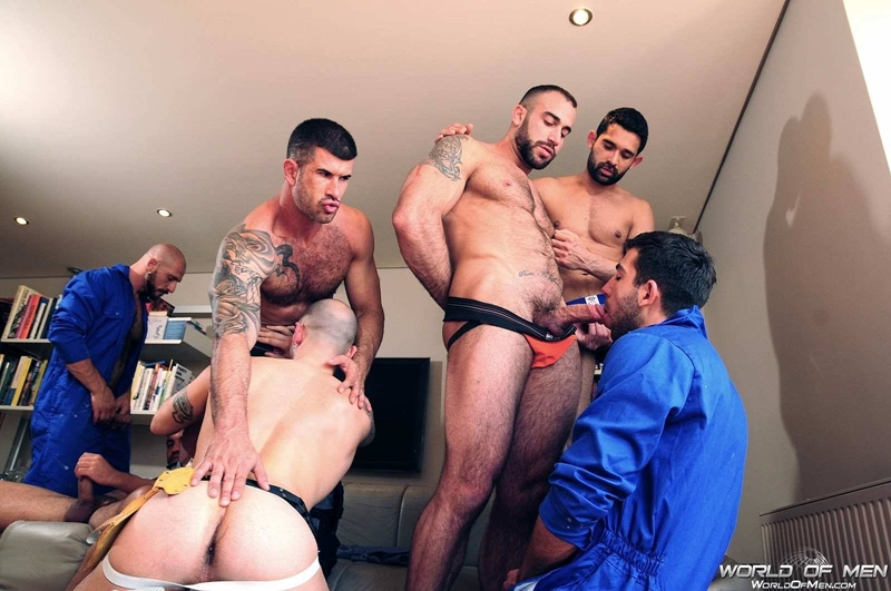 world of men  WorldofMen Adam Killian Aitor Crash Billy Baval Damian Boss Dominic Pacifico Spencer Reed Valentin Alsina 005 tube download torrent gallery sexpics photo Adam Killian, Aitor Crash, Billy Baval, Damian Boss, Dominic Pacifico, Spencer Reed and  Valentin Alsina