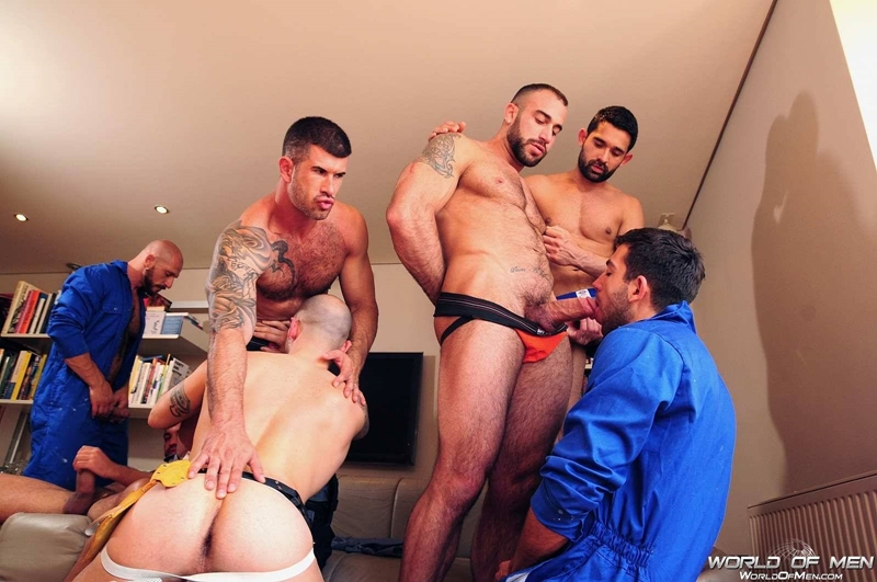 world of men  WorldofMen Adam Killian Aitor Crash Billy Baval Damian Boss Dominic Pacifico Spencer Reed Valentin Alsina 010 tube download torrent gallery sexpics photo Adam Killian, Aitor Crash, Billy Baval, Damian Boss, Dominic Pacifico, Spencer Reed and  Valentin Alsina