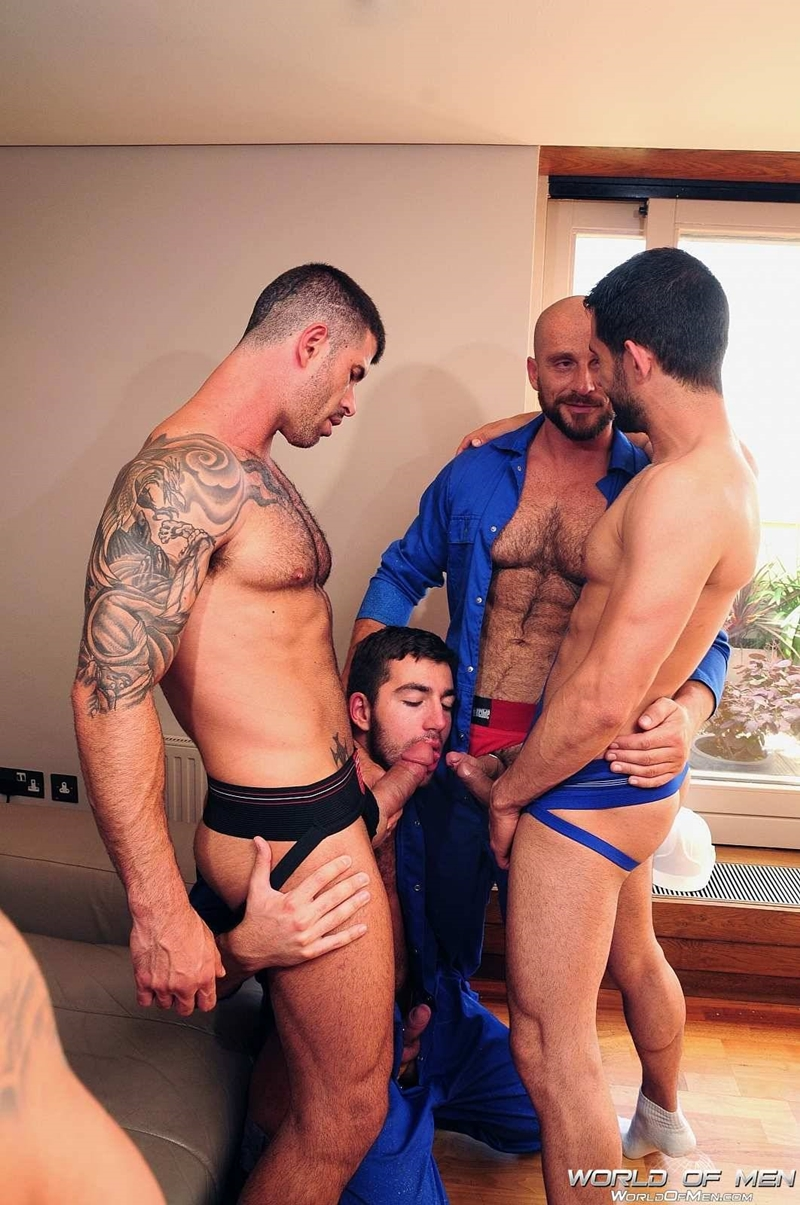 world of men  WorldofMen Adam Killian Aitor Crash Billy Baval Damian Boss Dominic Pacifico Spencer Reed Valentin Alsina 013 tube download torrent gallery sexpics photo Adam Killian, Aitor Crash, Billy Baval, Damian Boss, Dominic Pacifico, Spencer Reed and  Valentin Alsina