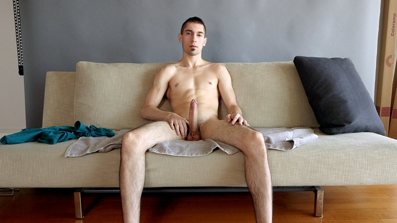you love jack  YouLoveJack Vinnie Mark ass cheeks fuck sex toy Fleshlight massive uncut dick cocky Italian young boy jizz 008 tube download torrent gallery sexpics photo Vinnie Mark