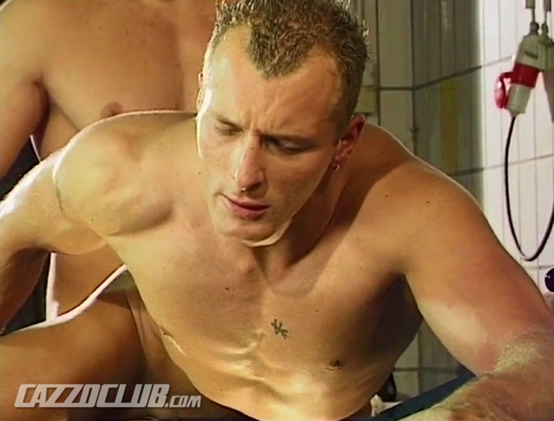 cazzo club  CazzoClub Gilo Andy Nickel gay whore tight asshole thick fucker cum hot ass fucking cock sucker 011 tube video gay porn gallery sexpics photo Gilo fucks Andy Nickel's tight ass