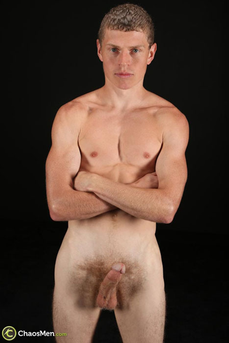 Broderick  Naked Gay Porn Pics-9887