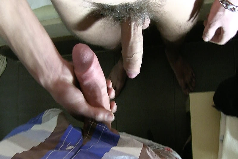 from Messiah gay videos for sale pay pal