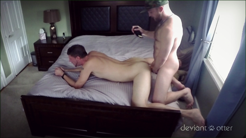 deviant otter  DeviantOtter sucking dick facial swallowed cum jizz dump big dick loads cumming guys hairy chest punks 005 tube video gay porn gallery sexpics photo All Bottom Swagger