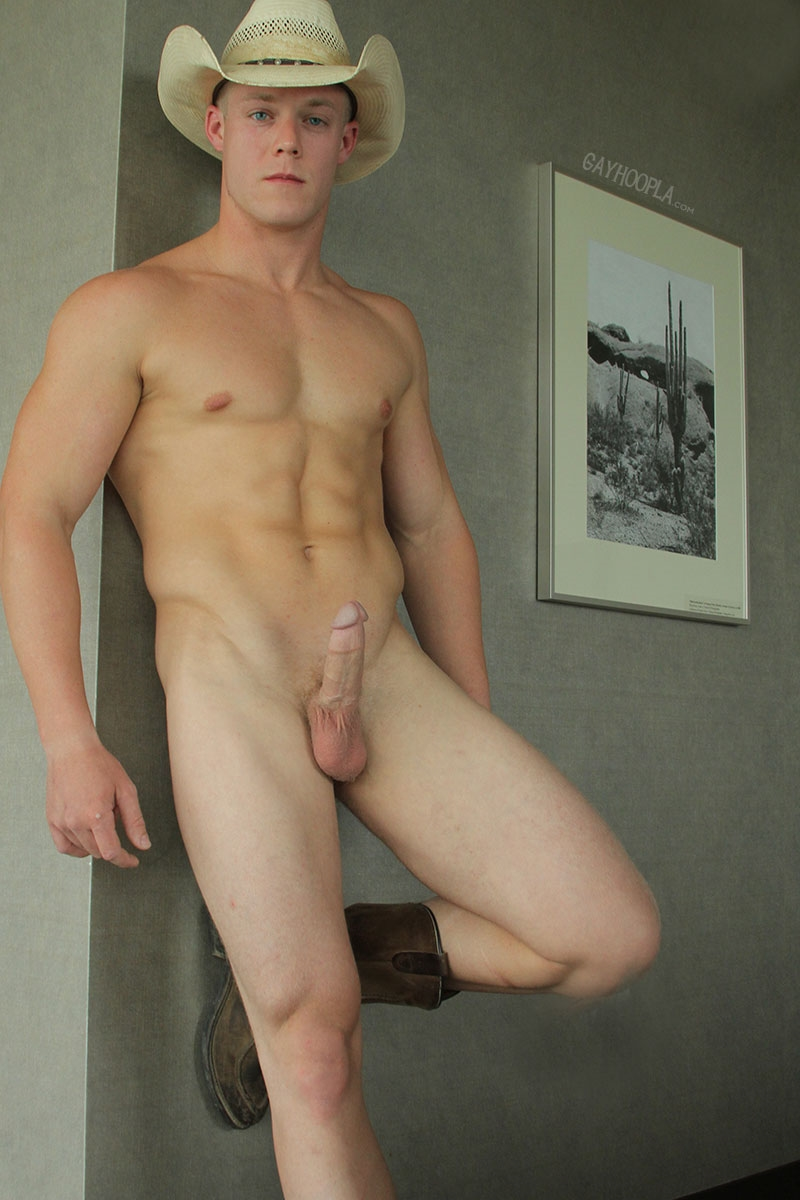 Black gay twink jerking movietures xxx he