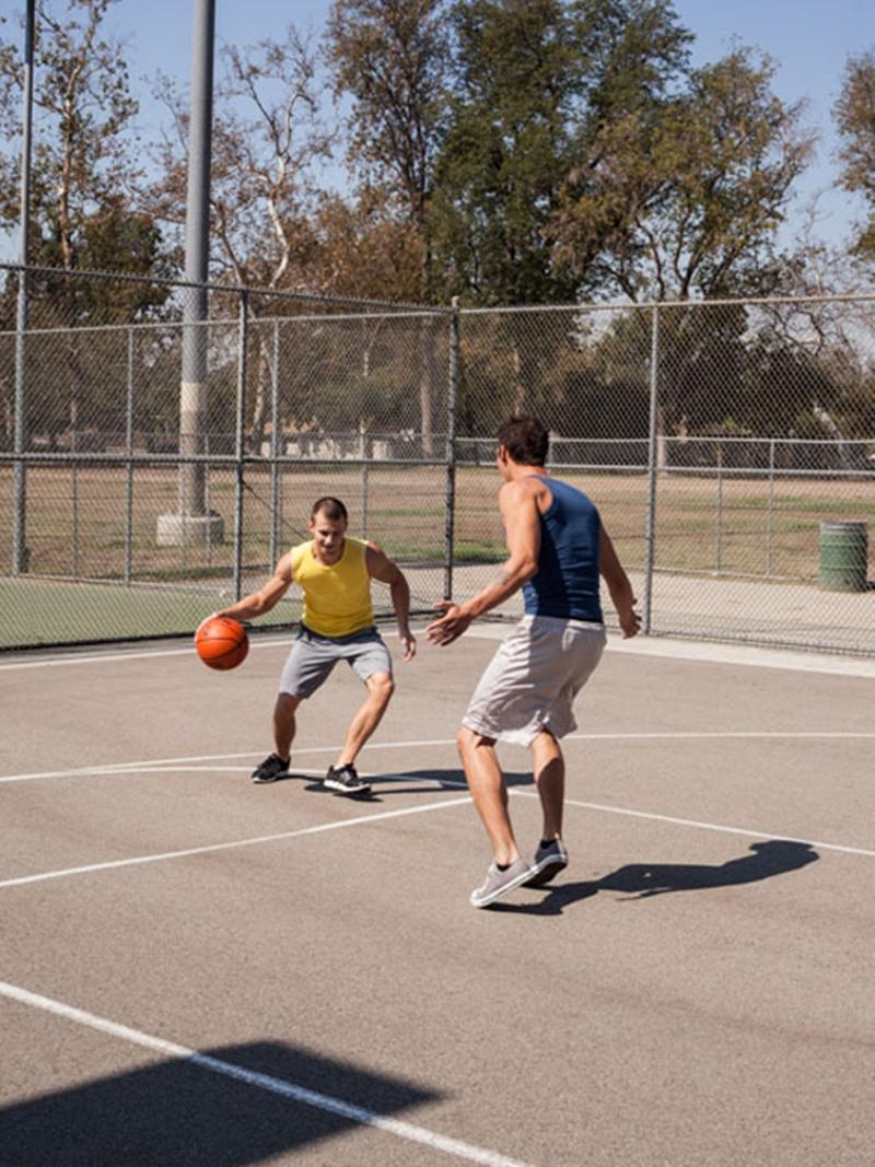randy blue  RandyBlue Ashton Dale gay sex basketball player naked men sportsmen big dick fuck Brett Swanson condom 002 tube download torrent gallery sexpics photo Ashton Dale and Brett Swanson
