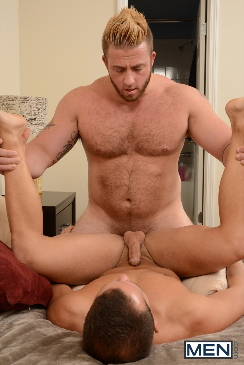 Very bad.. mans big cock in other man sexy photo with