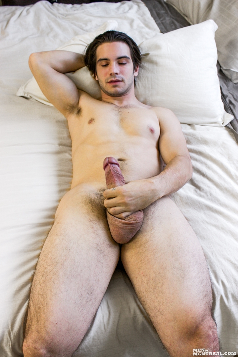 Naked Muscle Man Archives  Naked Gay Porn Pics-3091
