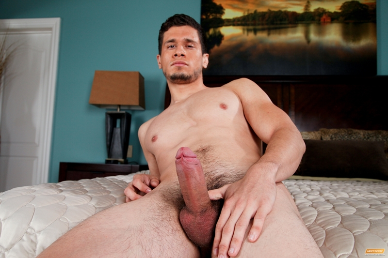 Tommy White Porn