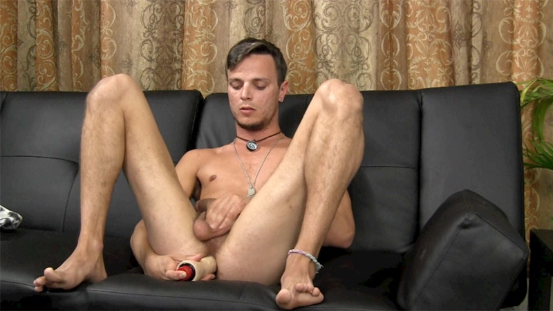 straight fraternity  StraightFraternity Young straight Zach butt plug solo sex toy ass wanks big cock dildo assplay cum huge cumshot 014 tube video gay porn gallery sexpics photo Young straight Zach ass play wank