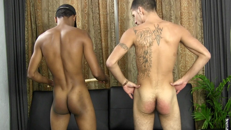 straight fraternity  StraightFraternity flamboyant camp go go dancer Enrique sucks cock Liam 20 year old mouth first blowjob straight man big uncut 009 tube video gay porn gallery sexpics photo Liam and Enrique first man blow jobs
