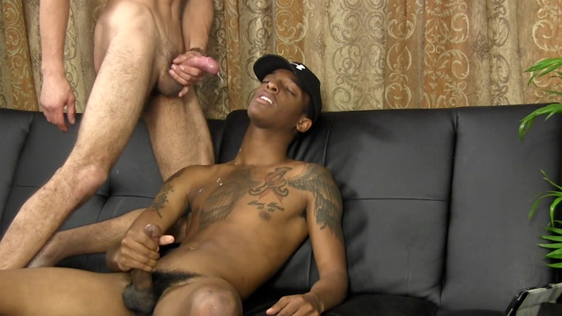 straight fraternity  StraightFraternity flamboyant camp go go dancer Enrique sucks cock Liam 20 year old mouth first blowjob straight man big uncut 016 tube video gay porn gallery sexpics photo Liam and Enrique first man blow jobs