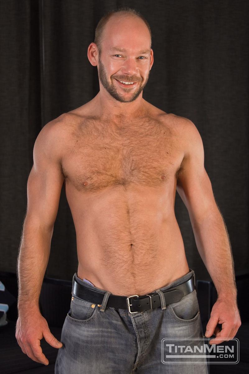 gay bear muscle movies