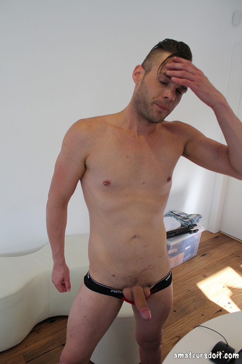 AmateursDoIt-Cooper-Leigh-sexy-bottomless-undies-long-uncut-cock-young-man-cum-underwear-fetish-straight-stud-016-tube-video-gay-porn-gallery-sexpics-photo