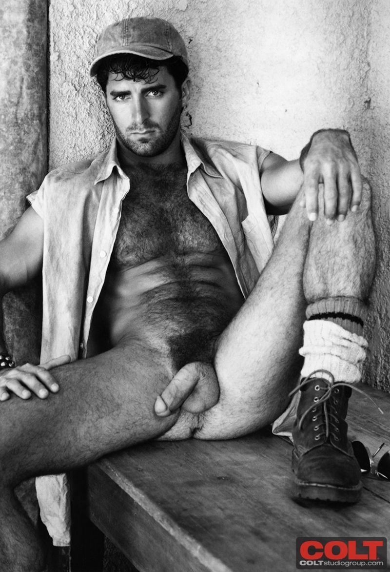 ColtStudios-Hairy-chested-Colt-Icon-Rich-Koch-piecing-blue-eyes-whisker-jawline-fur-good-looking-gay-porn-star-011-tube-video-gay-porn-gallery-sexpics-photo