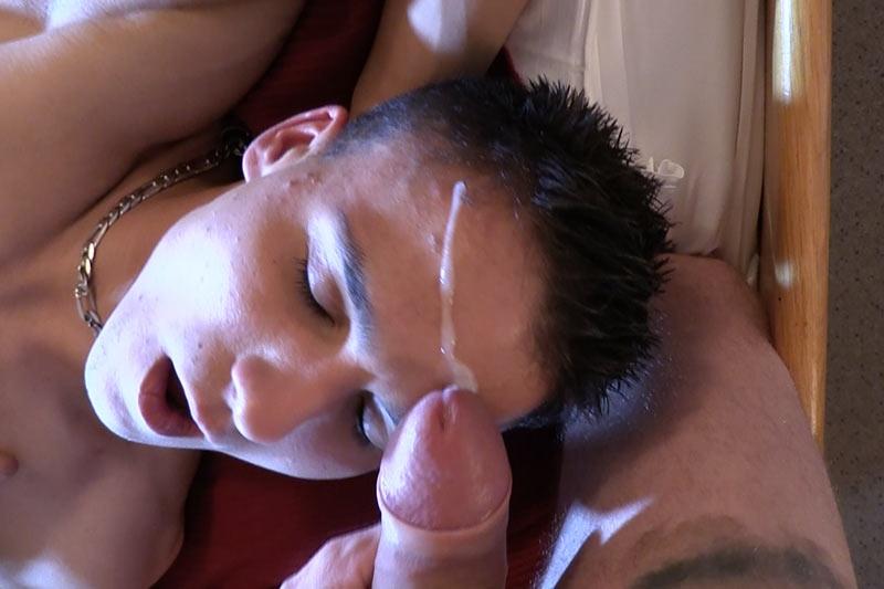 CzechHunter-174-cute-guy-cock-public-gay-sex--suck-cock-virgin-straight-guys-gay-for-pay-young-boy-cocksucker-018-tube-video-gay-porn-gallery-sexpics-photo
