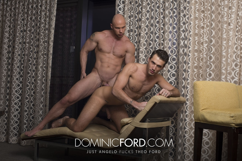 DominicFord-naked-men-big-dicks-Just-Angelo-fucks-Theo-Ford-tight-muscular-ass-hole-blowjob-butt-rimming-008-tube-video-gay-porn-gallery-sexpics-photo